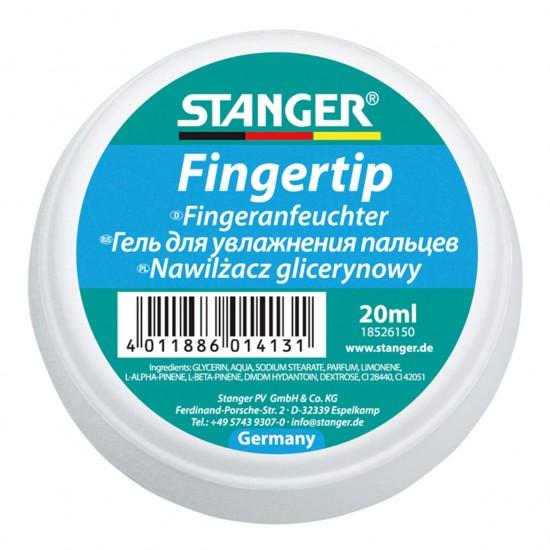 Buretiera cu gel Stanger - 20 ml