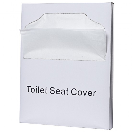 Acoperitor protectii colac WC