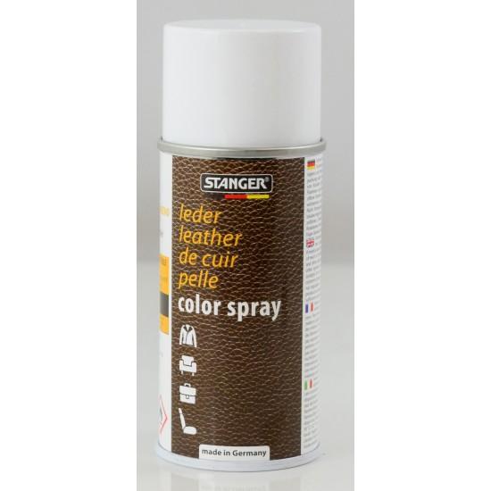 Spray pt. piele Stanger - negru, 150 ml