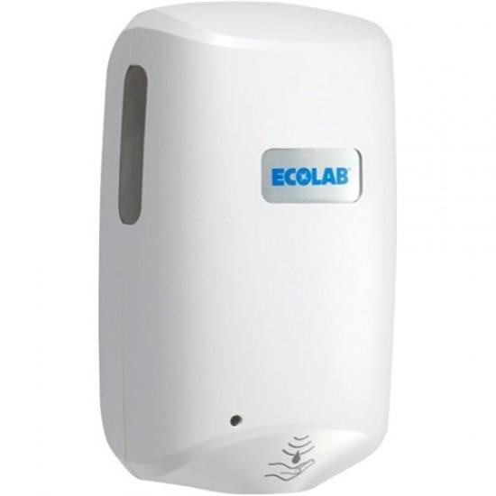 Aviz biocid - Dezinfectant maini NEXA SPIRIGEL COMPLETE 750ml Ecolab