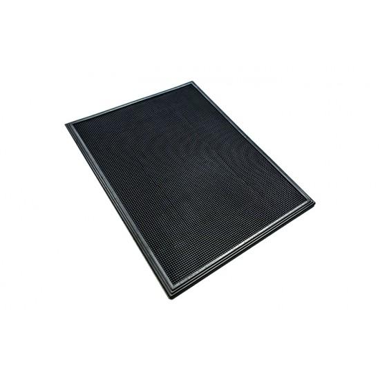 COVOR DEZINFECTANT SANI-TRAX 61cm x 81cm