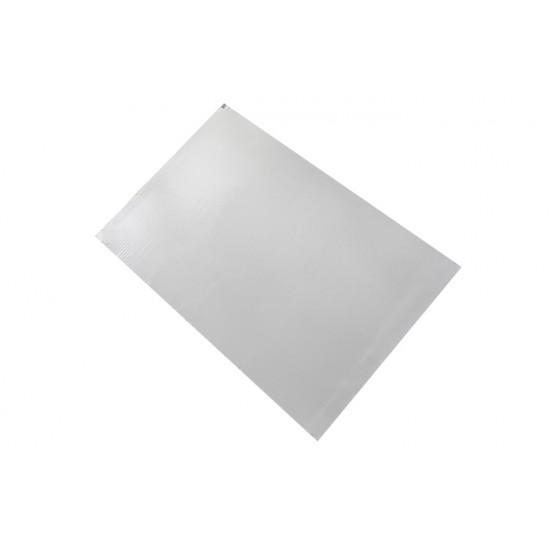 COVOR DECONTAMINARE STICKY MAT, Gri, 45 x 115 cm