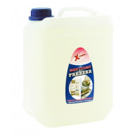 Detergent 5L Magic Cleaner Freezer AQA Choice