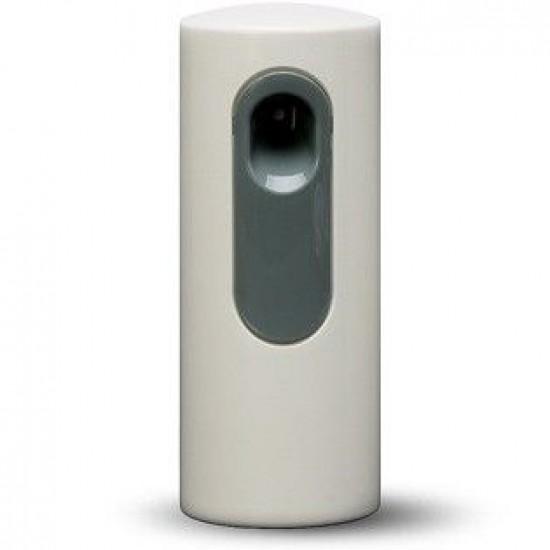 Dispenser odorizant Vision Air LED 24/7 Hygiene Vision