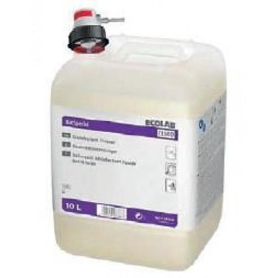 Detergent dezinfectant BACSPECIAL EL 500 5L Ecolab