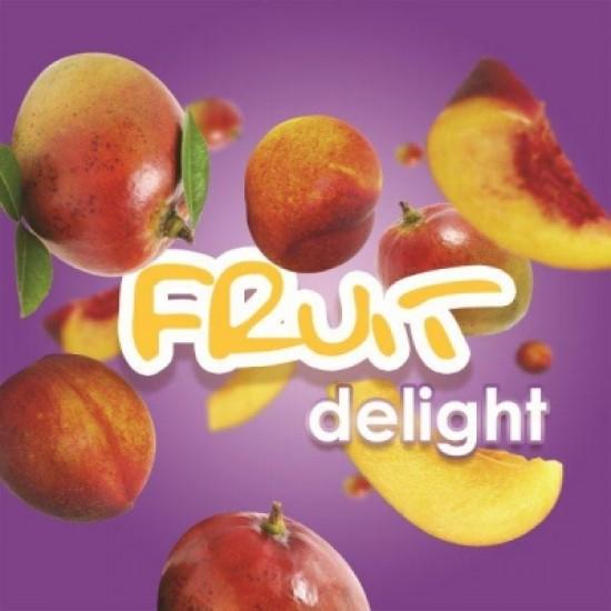 Fruit Delight odorizant Hygiene Vision