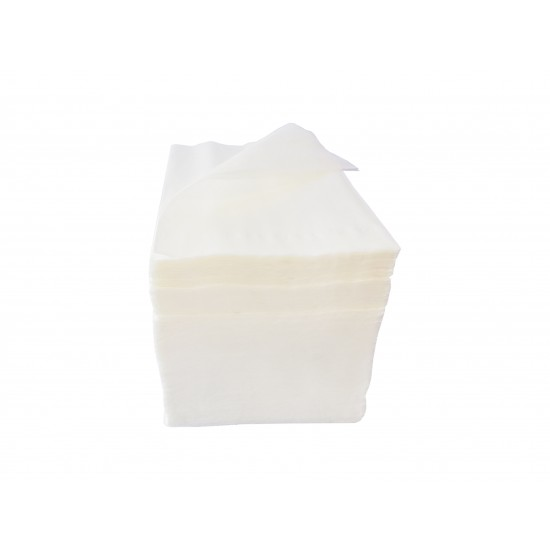 Servetele dispenser masa 2 straturi, 300 buc/pachet