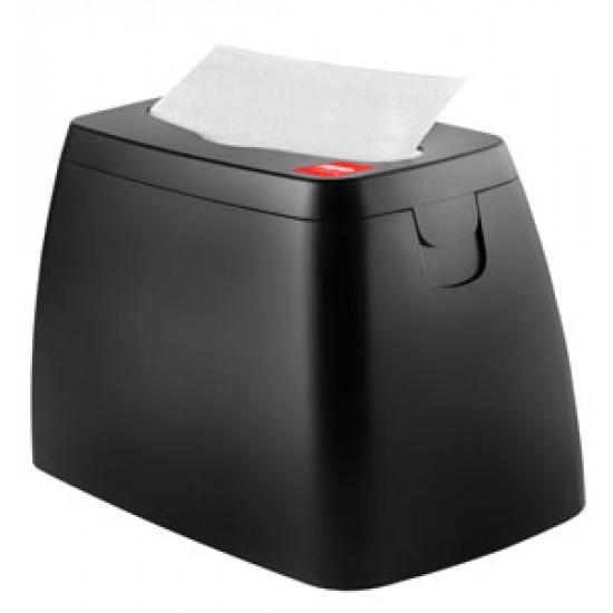 Dispenser Fato Nap-By-Nap Table, Lucart