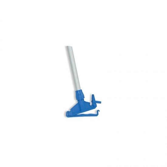 Prindere plastic Limpio pentru mop profesional