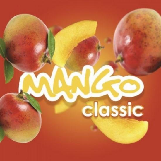 Mango Classic odorizant Hygiene Vision