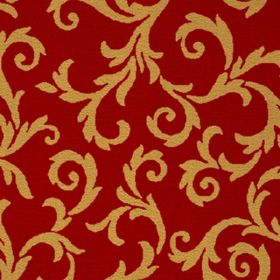 Mozart, The Suite Symphony Collection, mocheta la rola, Balta Industries
