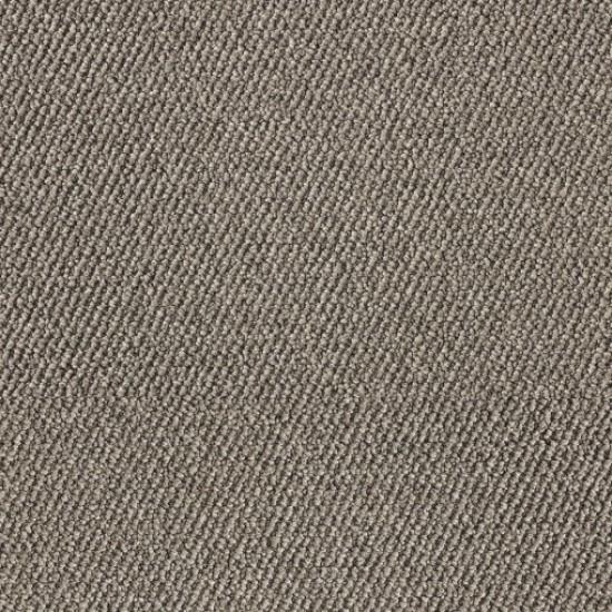 Granata, mocheta la rola, Balta Industries
