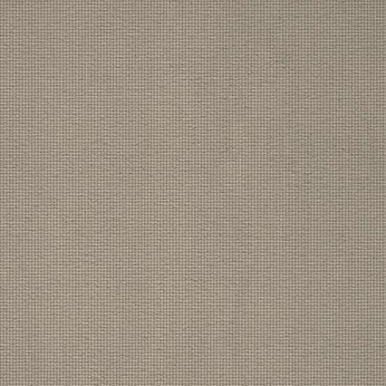 Schubert, mocheta la rola, Balta Industries