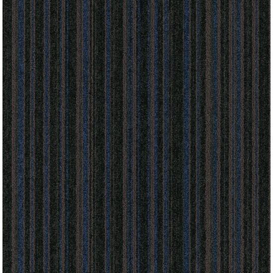 Mocheta First Stripes, Modulyss