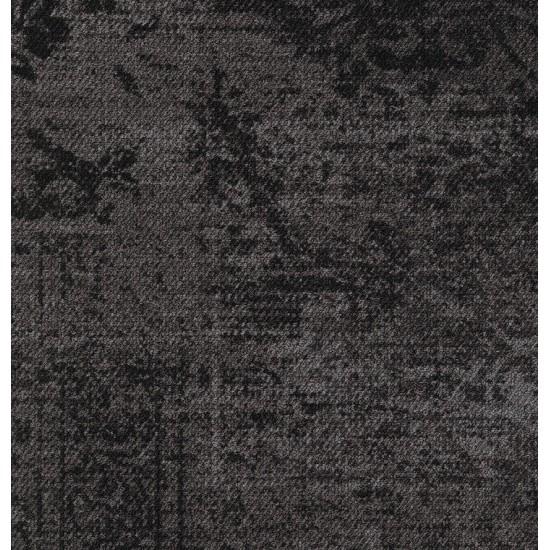 Mocheta modulara, Patchwork, 50 x 50 cm, Modulyss