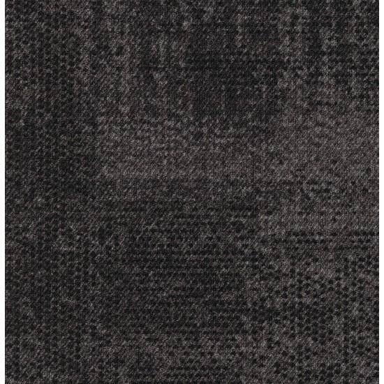 Mocheta modulara, Pixel, 50 X 50 cm, Modulyss