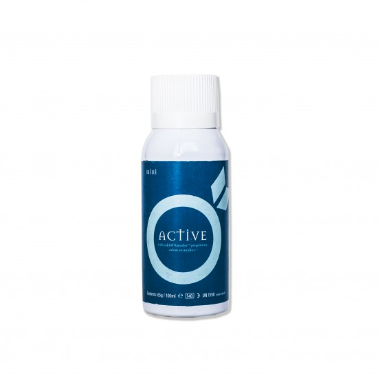 Active odorizant ambiental Hygiene Vision