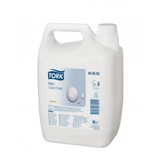 Sapun lichid 5 litri Tork