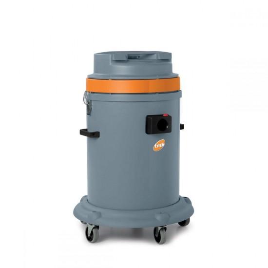 ASPIRATOR PROFESIONAL P258 WD, 2400/2600 W, TMB