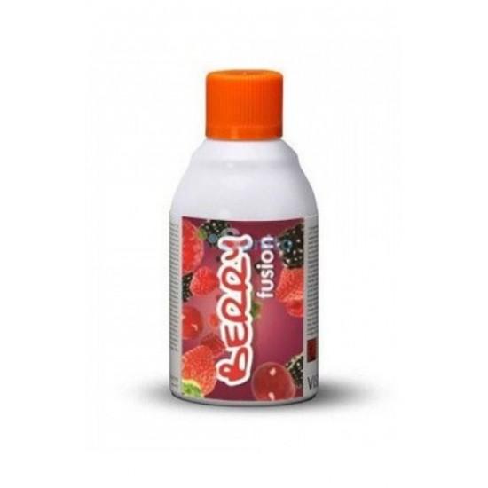 Berry Fusion odorizant Hygiene Vision, mini,