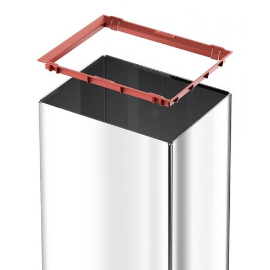 Cos Gunoi Big-Box Swing 40, 35L