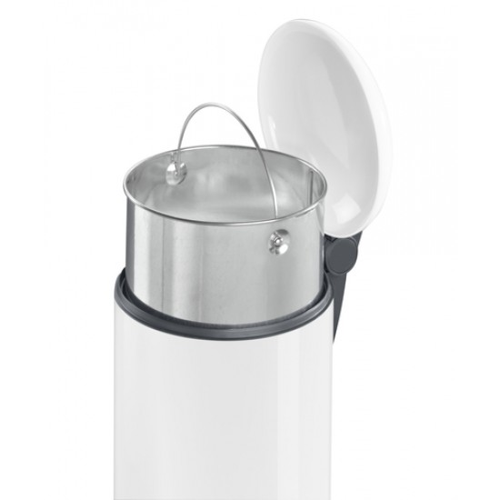 Cos Gunoi ProfiLine Solid Design 16, 16L