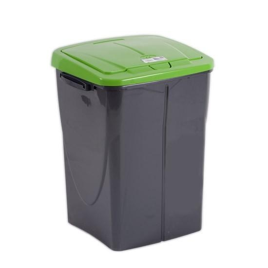 Cos gunoi Eco Bin 45 L