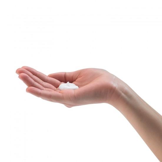 Crema hidratanta de intretinere profesionala Gojo Hand Medic, 148ml