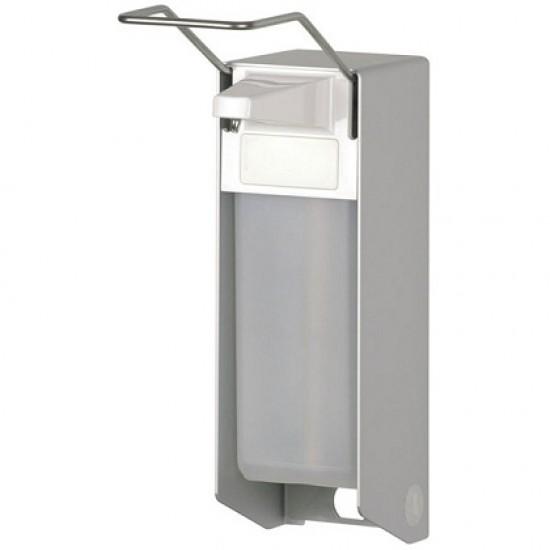 Dozator pentru sapun lichid sau dezinfectant, Seria Ingo-man, Ophardt Hygiene