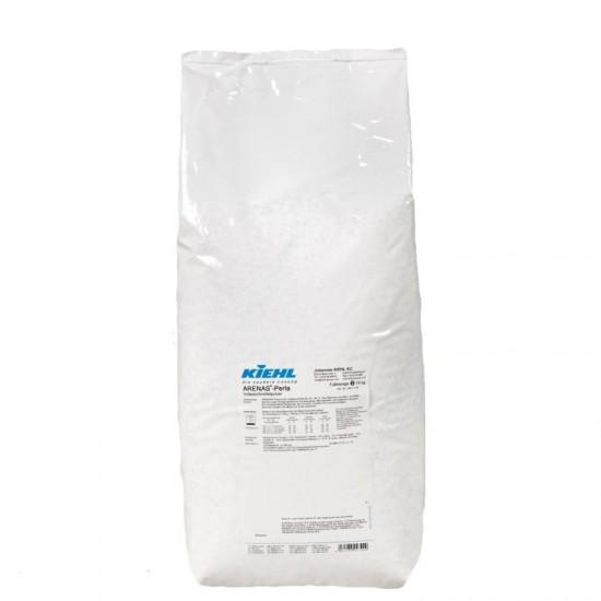ARENAS PERLA-DES-Detergent praf dezinfectant fara fosfati,15KG, Kiehl