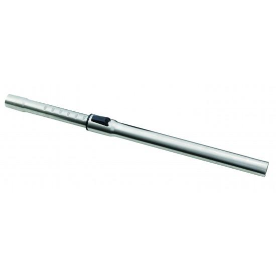 Aspirator multifunctional pentru aspirare umeda si uscata, 35 L, Limpio, 1320W
