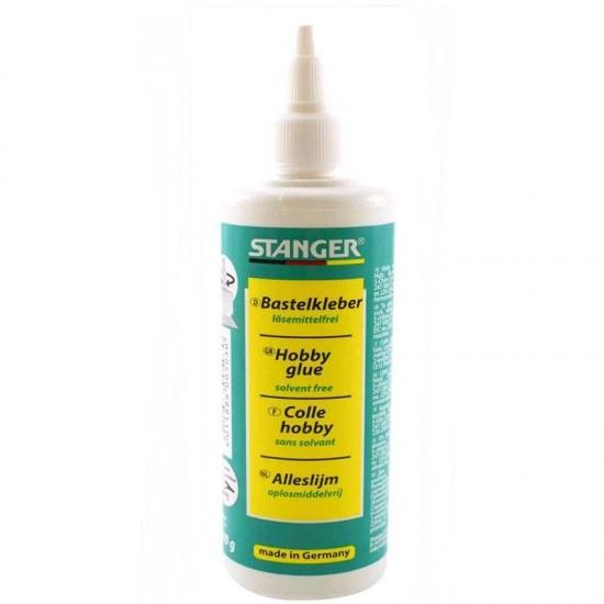 Adeziv fara solvent pt. suprafete multiple Stanger - 100 g