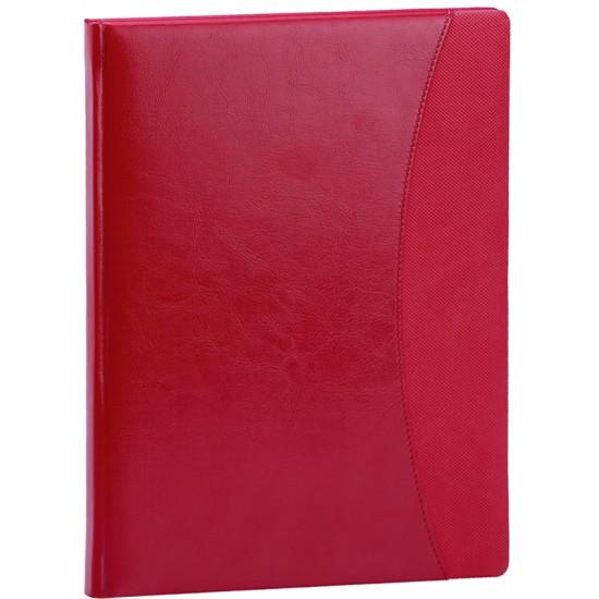 Agenda Prestige, 21 x 27 cm, 152 pagini