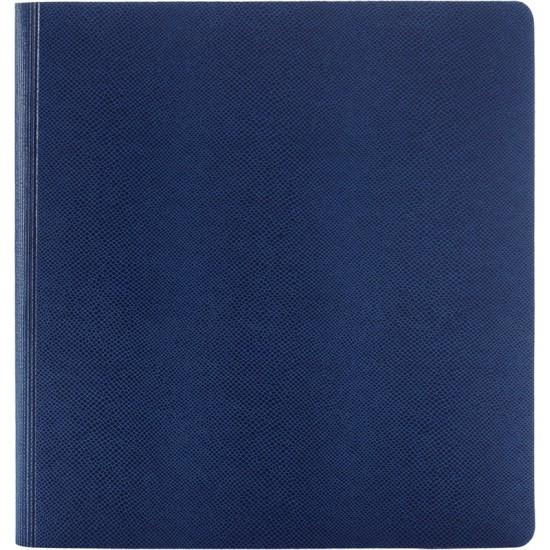 Agenda Quatro Flex, 20 x 20 cm, 240 pagini