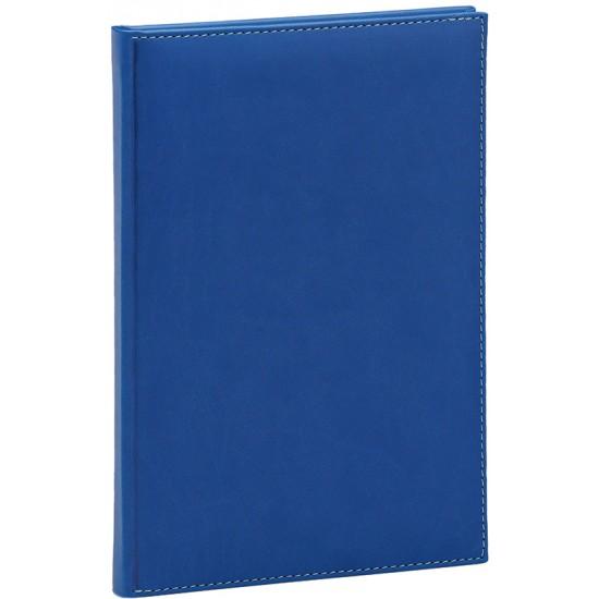 Agenda Avantaj, 16 x 23.5 cm, 152 pagini