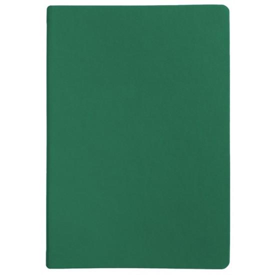 Agenda Marocco, 16 x 23.5 cm, 192 pagini