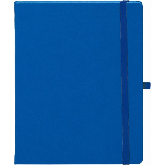 Agenda Notebook PRO, 13 x 21 cm, 192 pagini