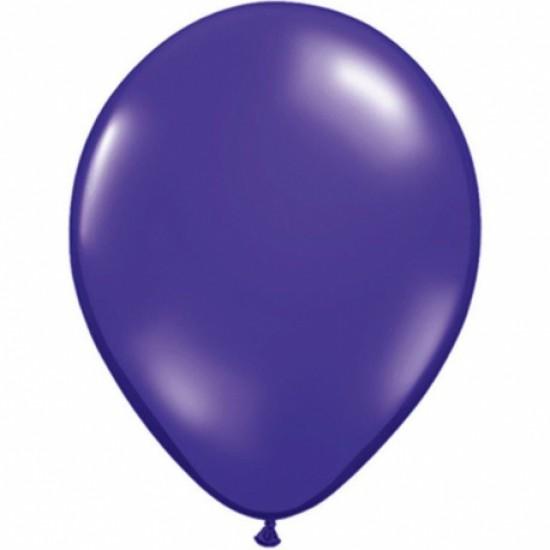 Balon set 100 mov