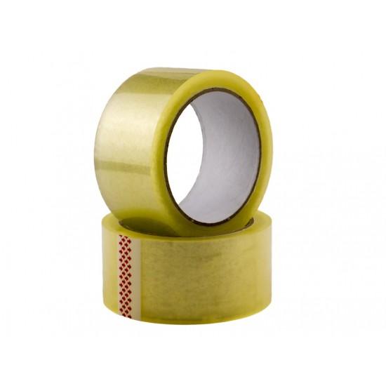 Bandă adezivă 48 mm