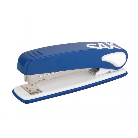 Capsator SAX Design 249