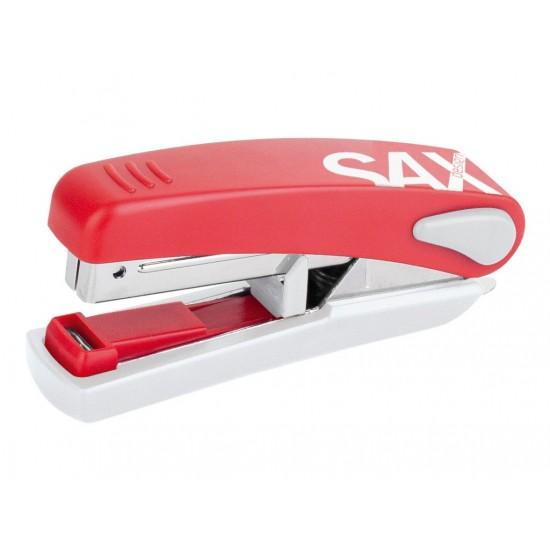 Capsator SAX Design 519