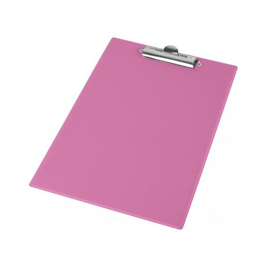 Clipboard simplu