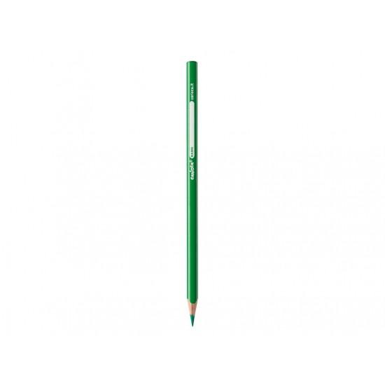 Creioane color triunghiulare Clasic 12/set