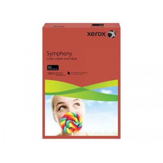 Carton color Xerox Symphony Intens