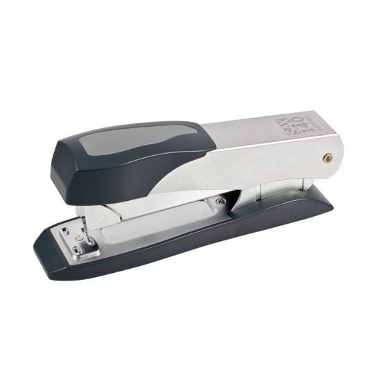 Capsator SAX 140