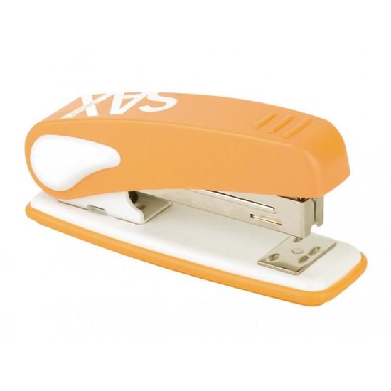 Capsator SAX Design 239