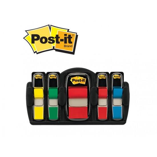 Dispenser PageMarker Post-it®