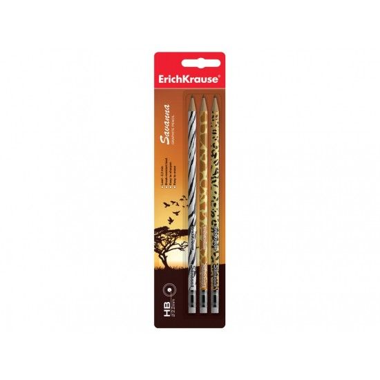 Creion HB Savanna