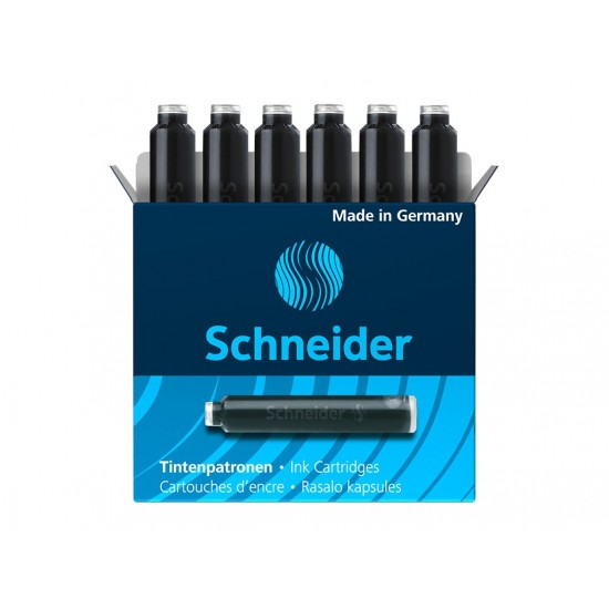 Cutie patron cerneală Schneider
