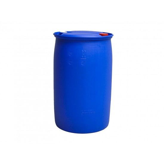 Detergent alcalin universal TM 90, Diversey, 200L